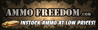 AmmoFreedom.com