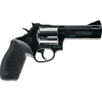 .44 Magnum Gun
