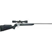 .308 Winchester Gun