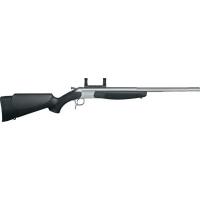 .460 S&W Magnum Gun