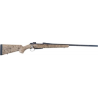 .243 Winchester Gun