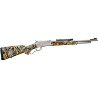 .45-70 Government Gun