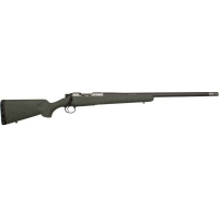 .30-06 Springfield Gun