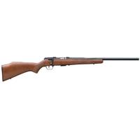 .17 HMR Gun