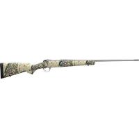 .300 Winchester Magnum Gun