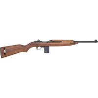 .30 Carbine Gun
