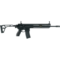 .300 AAC Blackout Gun