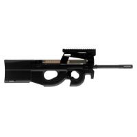 5.7x28mm Gun