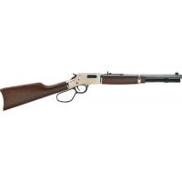 .45 Colt Gun
