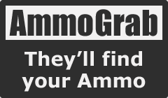 See Outdoor Limited Products At Ammo Grab